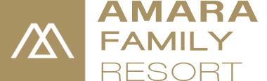 Amara Family Resort yeni