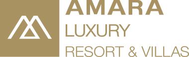 Amara Luxury Resort