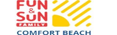 Comfort Beach