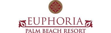Euphoria Palm