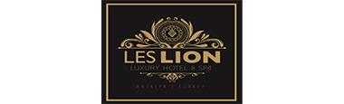 Les Lion