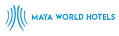Maya World Hotels